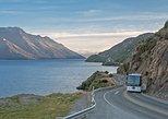 Excursión por tierra, mar y aire de Milford Sound, Fjordland desde Queenstown. Queenstown, NUEVA ZELANDIA