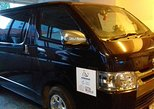 Private Galle Hotel To Kandy Hotel Transfer, Galle, SRI LANKA