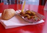 Classic Bites and Culinary Trends Neighborhood Food Tour in Berlin, Berlim, Alemanha