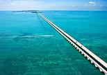 Miami to Key West Day Trip with Optional Activities,