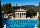Santa Barbara, Solvang, Hearst Castle Tour from Los Angeles. Los Angeles, CA, UNITED STATES