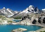 Excursión de un día en grupo por los Alpes suizos desde Lucerna. Lucerna, SUIZA