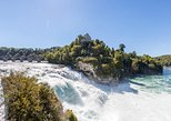 Rhine Falls and Stein am Rhein Half-Day Tour from Zurich. Zurich, Switzerland