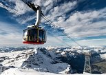 Mount Titlis Full-Day Sightseeing Tour from Zurich. Zurich, Switzerland