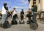 Berlin Small-Group Segway Tour, Berlin, ALEMANIA