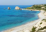 Pafos and Kourion Coach Excursion from Protaras, Protaras, CHIPRE