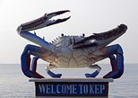 Kampot and Kep Excursion from Sihanoukville 1 Day. Sihanoukville, Cambodia