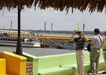 Managua City Tour Including National Palace and Admission Fees. Managua, Nicaragua