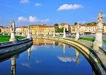 Padua: 2-Hour Private Guided Walking Tour. Padua, ITALY