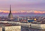 Excursión privada de último minuto en Turín con la Mole Antonelliana.. Turin, ITALIA