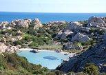 Sardinia: La Maddalena and Caprera Islands Small-Group Tour. Olbia, ITALY
