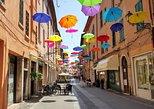 From Bologna: 3-hour Private Guided Ferrara Tour, Bolonia, ITALIA