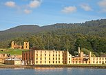 Port Arthur Tour from Hobart. Hobart, AUSTRALIA