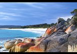 Bay of Fires Day Trip from Launceston. Launceston, AUSTRALIA