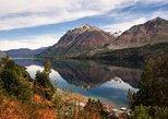 Excursão de dia inteiro a El Bolson saindo de Bariloche, Bariloche, ARGENTINA