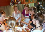 Traditional Argentinian Cooking Lesson in Buenos Aires, Buenos Aires, ARGENTINA