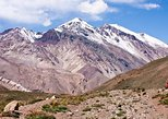 Full Day High Mountain Tour from Mendoza, Mendoza, ARGENTINA