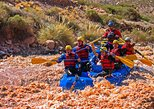 Mendoza River Rafting Tour, Mendoza, ARGENTINA