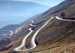 Recorrido Safari a las Nubes en el Noroeste de Argentina desde Salta,
