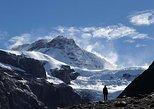 Cagliero Glacier Ice Trekking from El Chalten,