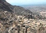 Recorrido de día completo por Tafí del valle y las ruinas de Quilmes desde Tucumán. San Miguel de Tucuman, ARGENTINA