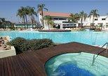 Rio Hondo Hot Springs Tour from Tucuman,