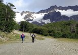 Tierra del Fuego National Park Hike and Canoe Tour. Ushuaia, ARGENTINA