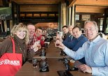 Cincinnati Brewery and Barbecue Tour. Cincinnati, OH, UNITED STATES