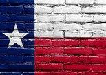 Visita a pubs históricos del casco antiguo de Houston con Barringer Bar. Houston, TX, ESTADOS UNIDOS
