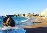 Private Walking Tour of Biarritz, Biarritz, FRANCIA