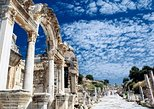 Historic Private Guided Tour of Ephesus with van, Selcuk , TURQUIA
