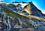 Boat Tour to the Fiords,