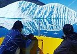 Ice Fiord Cruise,