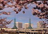 Best of Portland City Afternoon Tour. Portland, OR, UNITED STATES