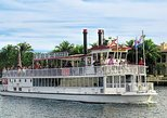Fort Lauderdale Daily Sightseeing Cruise