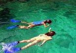 La Roqueta Island Snorkeling Tour from Acapulco. Acapulco, Mexico