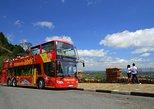 Excursão com várias paradas na cidade de Joanesburgo de 1 ou 2 dias. Johannesburgo, África do Sul