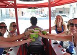 Party Bike Pub Crawl of Old Town Scottsdale, ,