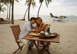 Florida Keys Seaplane Flight for Two from Miami with Lunch. Miami, FL, UNITED STATES