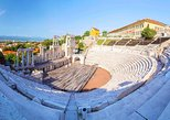 Plovdiv Full Day Guided Tour from Sofia, Sofia, BULGARIA