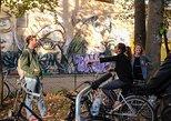 Berlin Street Art Private Bike Tour, Berlim, Alemanha