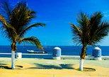 Veracruz with San Juan de Ulua Castle: Group Sightseeing Tour. Veracruz, Mexico