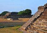 Veracruz: La Antigua, Cempoala and Quiahuiztlan Ruins Day Tour. Veracruz, Mexico