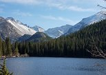 Rocky Mountain National Park and Estes Park Tour from Denver. Denver, CO, UNITED STATES