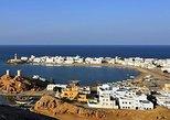 Encounter Oman 3 Nights 4 Days, Mascate, OMAN