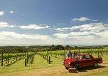 Mornington Peninsula Private Gourmet Food, Excursão Degustação de Vinhos. Peninsula de Mornington, Austrália