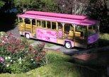 Excursión en autobús con paradas libres en Portland. Portland, OR, ESTADOS UNIDOS