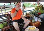 Private Mekong Delta Tour 2 Days 1 Night, Ho Chi Minh, VIETNAM