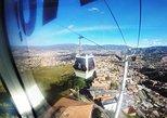 Half day private Medellin city tour. Medellin, COLOMBIA
