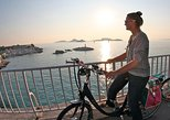 Marseille City and Coast Sightseeing E-Bike Small-Group Tour. Marsella, FRANCE
